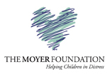 The Moyer Foundation's, Happy Merry Happenings