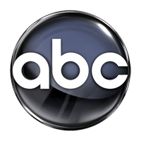 abc-current-logo sm