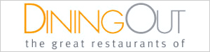 affiliate-logo-dining-out