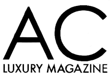 ac luxury magazine