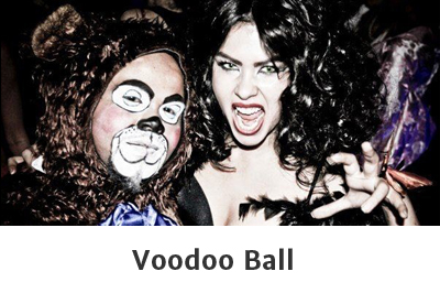 Events Voodoo Image