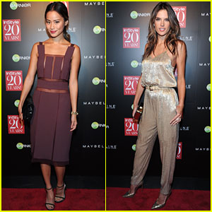 jamie-chung-alessandra-ambrosio-instyle