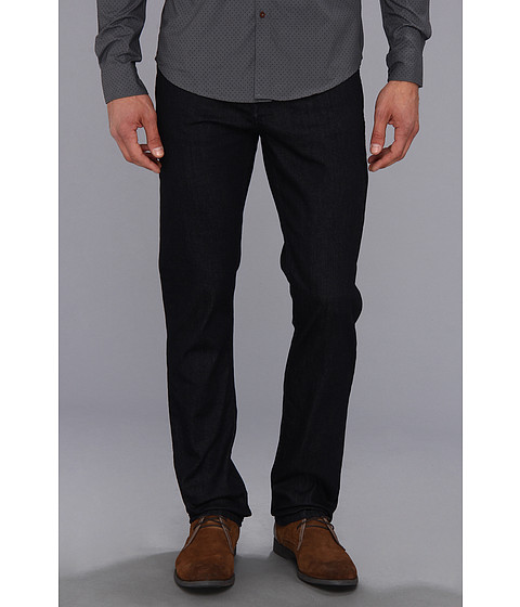 Fall Must Haves Men Jeans