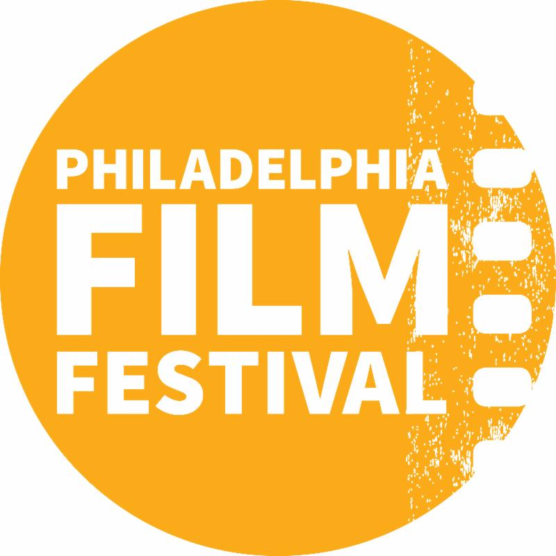 Philadelphia Film Festival closing night