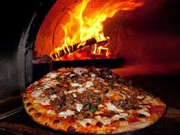 national sausage pizza day