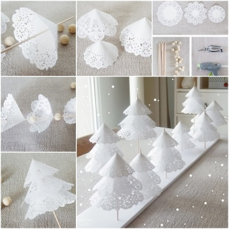 diy winter decor 3