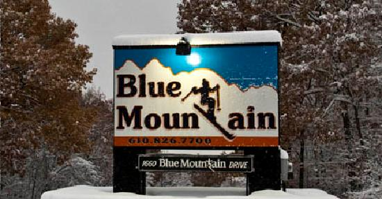 welcome-to-blue-mountain